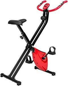 TecTake Fitnessgeräte