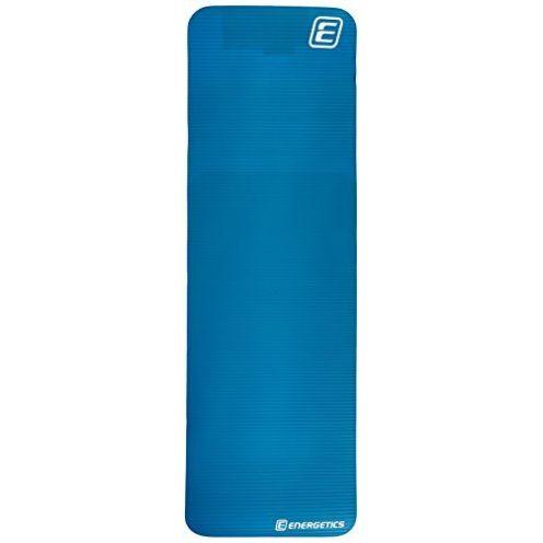 Energetics Fitnessmatte Nbr 183 X 58 cm
