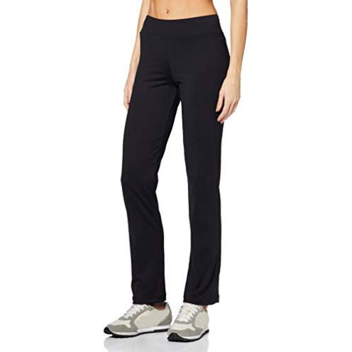 Energetics Damen Jazzpants Mb Marion
