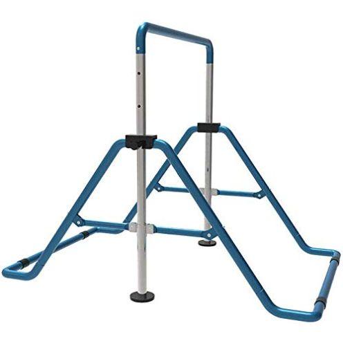 SHIOUCY Turnreck Gymnastik