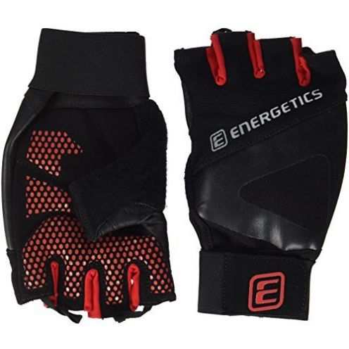 Energetics Training 510 Handschuhe