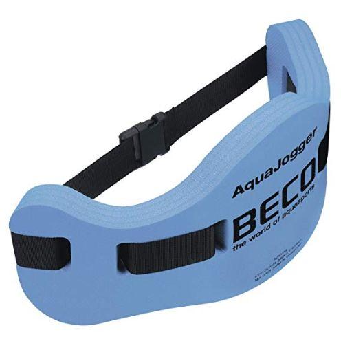 Beco Aqua Jogging Gürtel