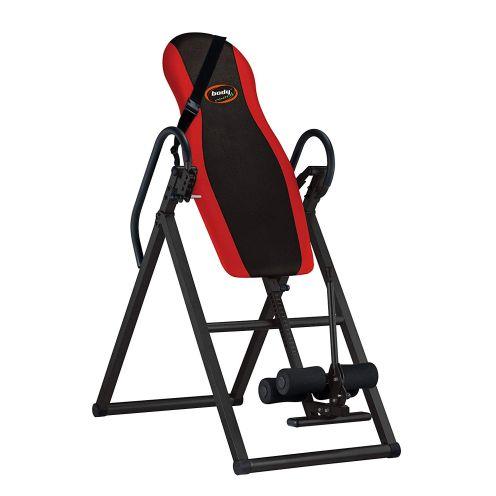 Body Coach Schwerkrafttrainer 28550