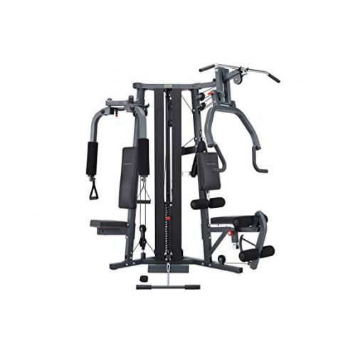 Bodycraft Galena pro Gym zu Hause