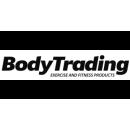 BodyTrading