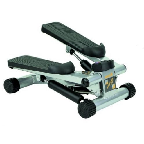 Bremshey Sport Step-Up Stepper 08BRSFU239