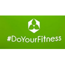 #DoYourFitness