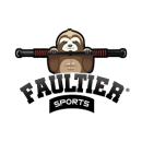 Faultier Logo