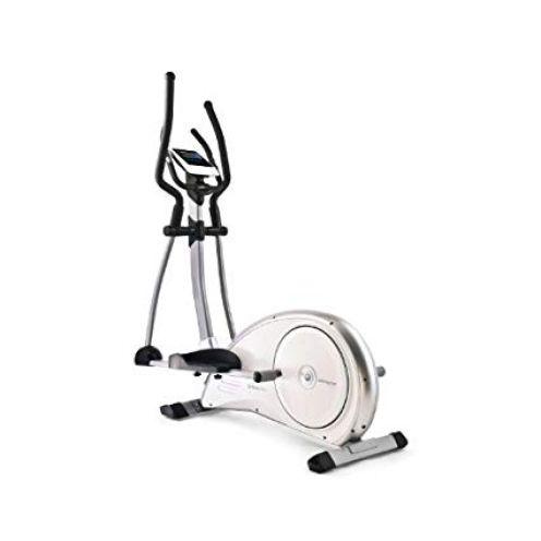 Horizon Fitness Crosstrainer Syros Pro