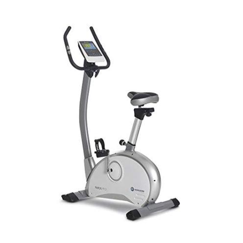 Horizon Fitness Ergometer Paros Pro