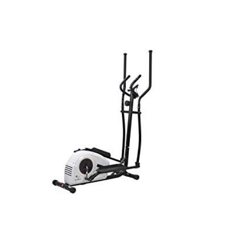 Karl Sport Crosstrainer CT1502