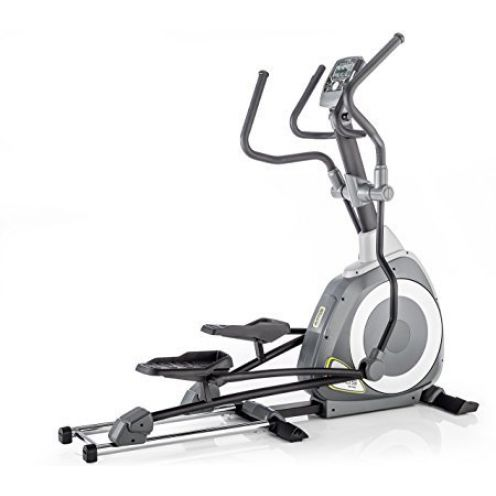 Kettler Ellipsentrainer AXOS Elliptical P