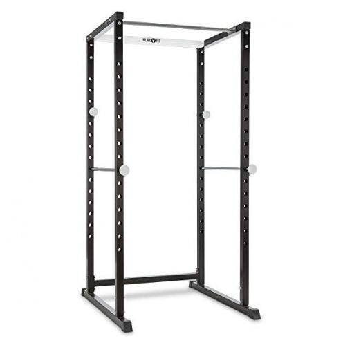 Klarfit PR1000 Power Rack