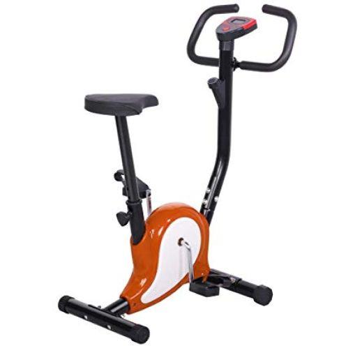 KS Sport Fahrradtrainer