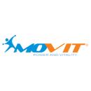 Movit