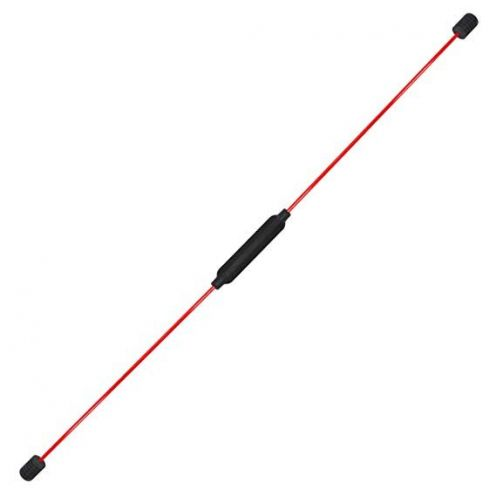 Best Sporting Swing Stick