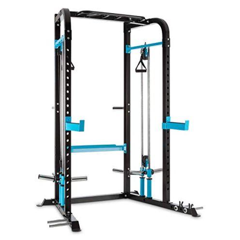 Capital Sports Tremendi Power Rack
