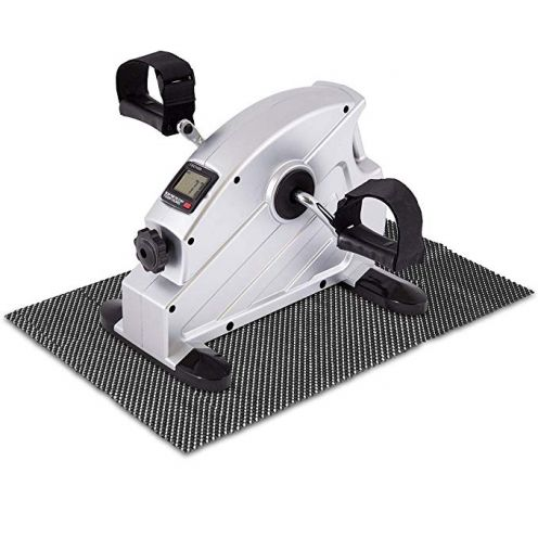 Mini Heimtrainer