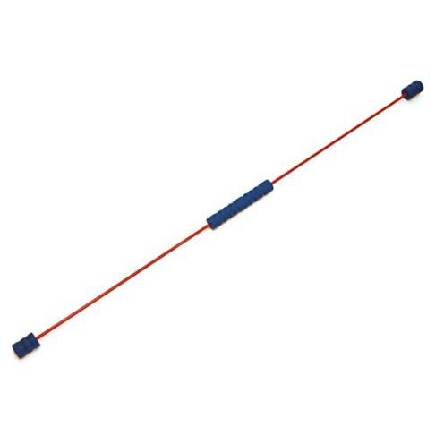 Sissel Sport Swing 5 Kombi