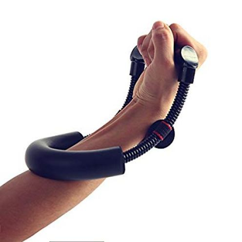 Sportneer Handgelenk und Kraft Trainingsgerät