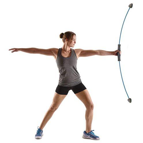 swing.bow Schwingstab