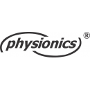 Physionics