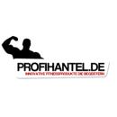 Profihantel Logo