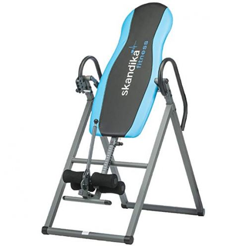 Skandika Fitness Inversiontable PARANTAJA/Gravity Coach