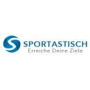 Sportastisch Logo
