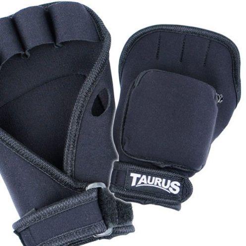 Taurus Fitness Hand-Gewichtsmanschetten