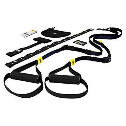 TRX Training GO Suspension Trainer-Kit