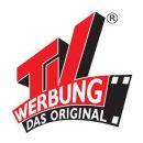 TV Das Original Logo