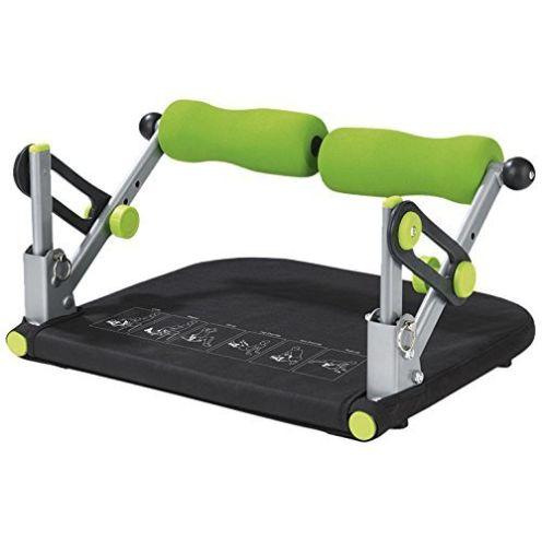 VITALmaxx 06030 Swingmaxx Fitnesstrainer Basic