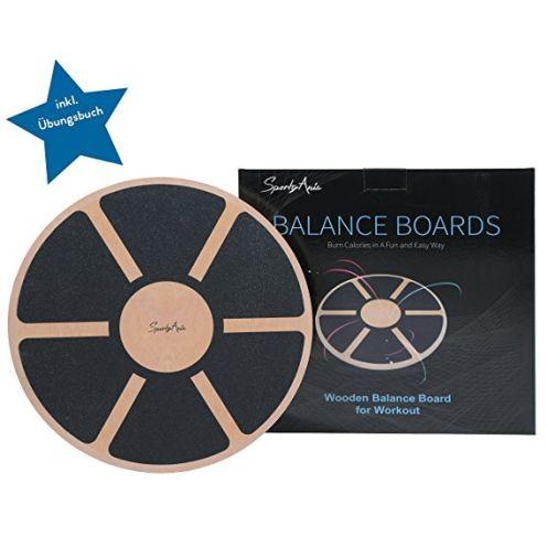 https://www.fitnessgeraete.org/p/sportyanis-premi…lance-board-holz/ ? Balance-Board Holz