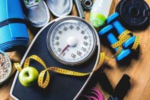 Trainingsziele vor dem ersten Training definieren – vom Muskelaufbau bis zum Rückentraining