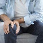Trampolin auch bei Arthrose in den Knien?