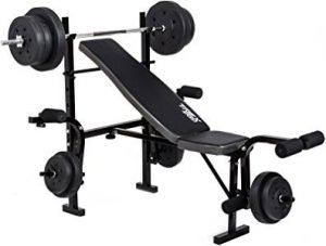 Trex Fitnessgeräte