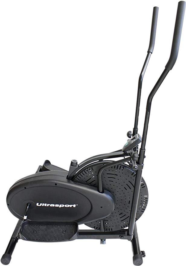 Ultrasport Basic X-Trainer 100 Crosstrainer