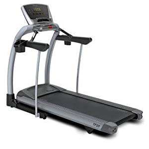 Vision Fitness Fitnessgeräte