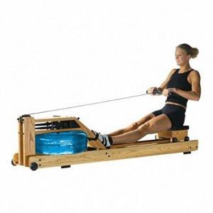 Waterrower Fitnessgeräte