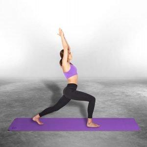 Yogamatten